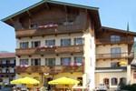 Отель Hotel Bräuwirt