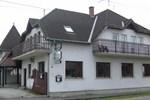 Гостевой дом Paprika vendégház
