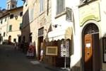 Гостевой дом Pensione Elio Pistolesi