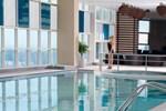 Отель Grand Millennium Al Wahda Abu Dhabi