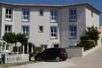 Hotel St Joseph