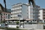Отель Hotel Pietra di Luna