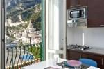 Апартаменты Residence Hotel Casamalfi