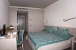 Отель Hotel Milano