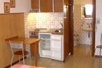 Апартаменты Residence Signa