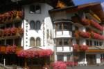 Отель Hotel La Soldanella