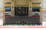 Отель Western Star Inn
