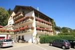 Апартаменты Haus Margarete & Landhaus Karin