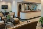 Отель Hotel Eloisa
