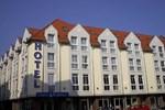 Отель Residence