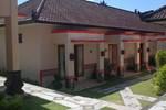 Отель Bali Puri Ratu Hotel
