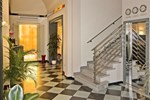 Отель Hotel Tirrenia