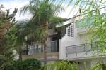 Гостевой дом Dekel Guesthouse