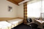Отель Hotel Erbprinzenhof