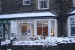 Гостевой дом White Rose