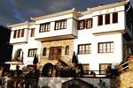 Гостевой дом Hotel Petrino