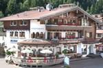 Гостевой дом Milchbar & GerlosPerle