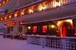 Отель Hotel Romana