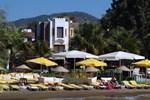Отель Taskule Hotel