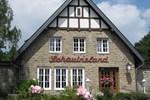 """Hotel """"Schauinsland"""""""