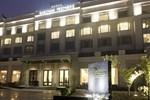 Отель Optus Sarovar Premiere