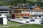Отель Hotel Binggl