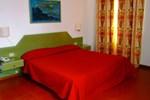 Отель Hotel Villa Del Cardinale