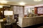 Отель Protea Hotel Witbank