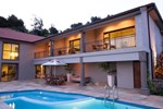 Belmonte Guesthouse