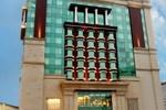 Отель Fortune Select Excalibur