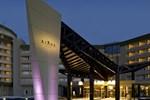 Отель Rixos Hotel Lares