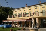 Мини-отель Casa Tavasso