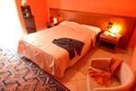 Отель Hotel San Gerolamo