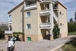Апартаменты Apartments Fikus
