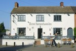 Three Horseshoes Inn