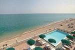 Отель Hotel Il Brigantino