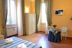 Мини-отель Vatican Town
