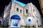 Апартаменты Al Jumhour Hotel Apartments