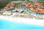 Отель Majestic Elegance - Punta Cana