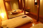 Отель Hotel Ichiei