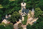 Отель Hotel Schloss Landsberg