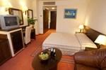 Отель Hotel Pagus