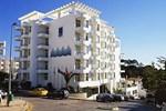 Apartamentos Turísticos Domus Maris