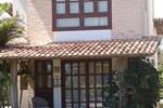 Гостевой дом Varandas Mar de Pipa