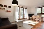 Апартаменты Dom & House – Apartamenty Morskie