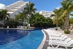 Отель Oasis Palm