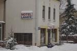 Hotel Lahaye