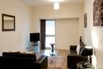 Апартаменты Micasa Aparthotel