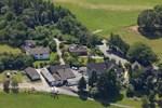 Отель Landhaus Siebe