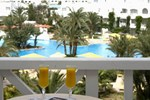 Отель Vincci Djerba Resort
